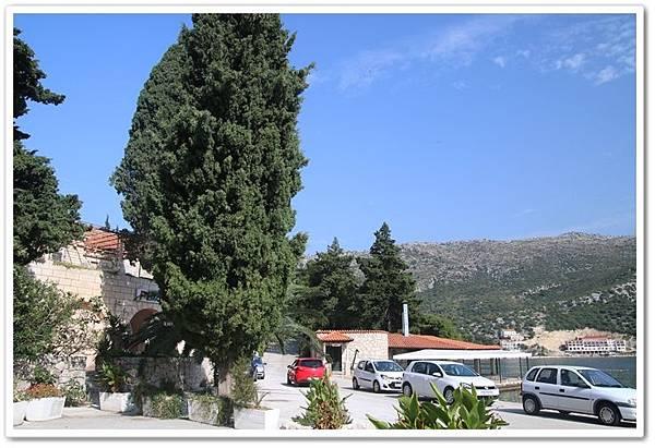 201410_Croatia 360.jpg