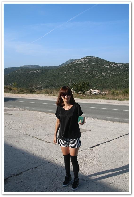201410_Croatia 394.jpg