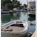 201410_Croatia 588.jpg