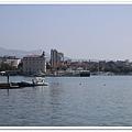 201410_Croatia 593.jpg