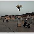 IMAG3211