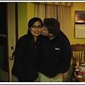 2007第一吻