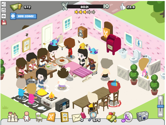 facebook game.jpg