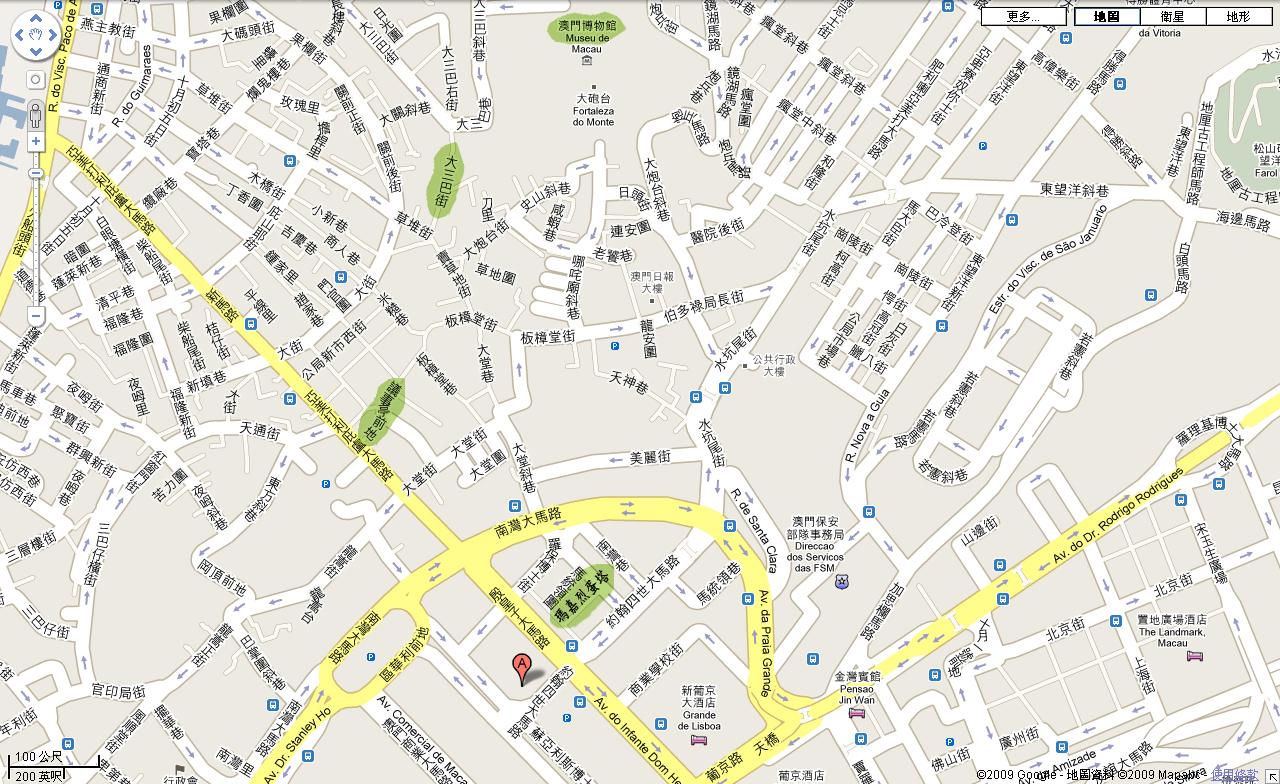 新麗華酒店地圖.jpg