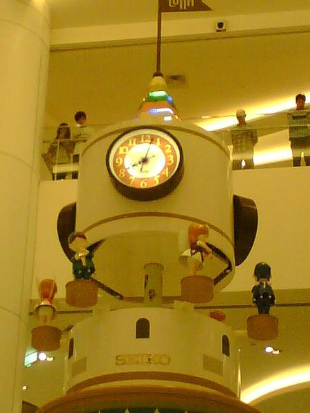 2010-5-1新月廣場綠野仙蹤-4