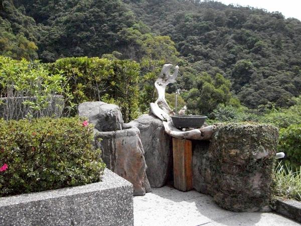 2010-5-2五峰旗-39