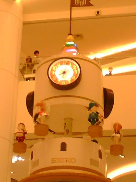 2010-5-1新月廣場綠野仙蹤-2