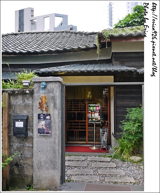 20140616 (5).JPG