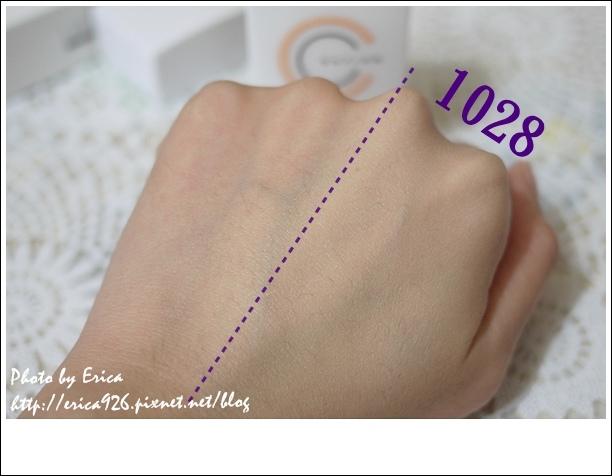 20141210 (6).jpg