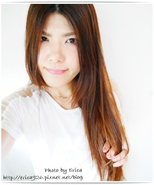 3分鐘奇蹟護髮精華素_(4).jpg