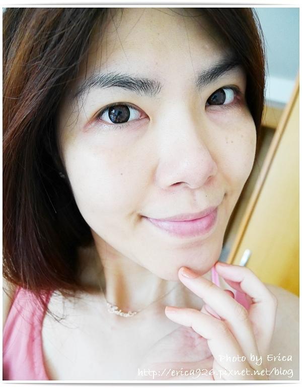 CLARISONIC科萊麗FIT音波淨膚儀(20).jpg