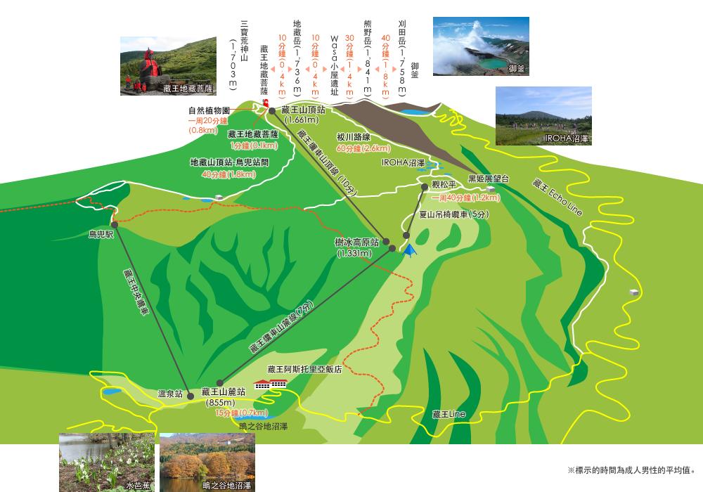 trekking_map_cn