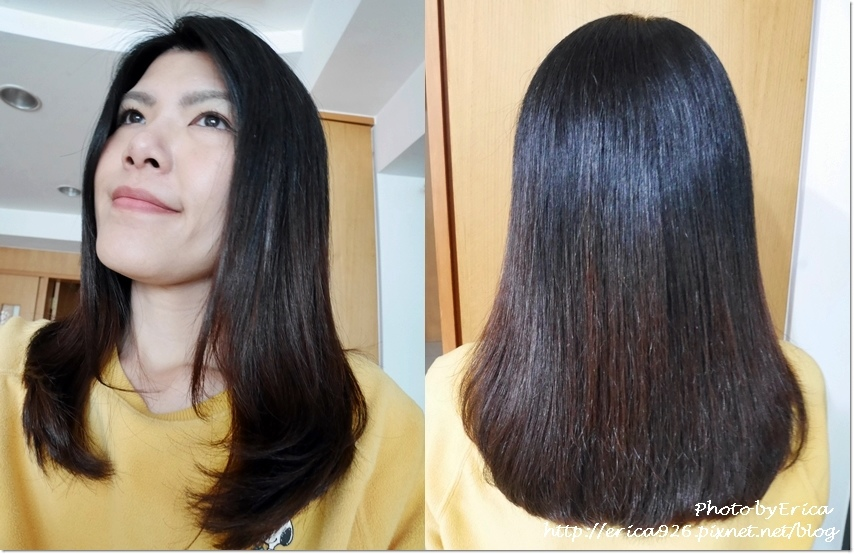 20200215 LUX髮界奇蹟水(8).jpg