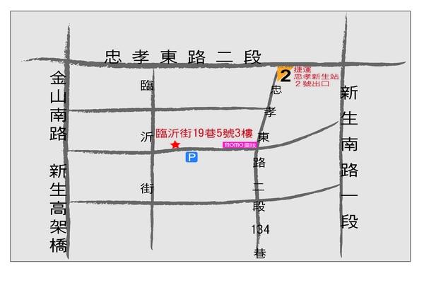 臨沂街地圖.jpg