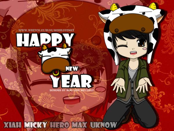 新年桌布MICKY.jpg