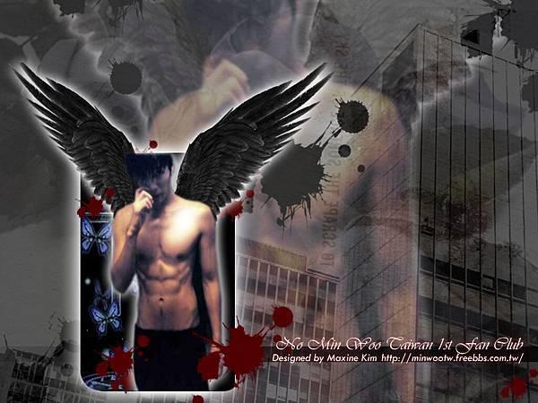 black angel minwoo 1024X768.jpg
