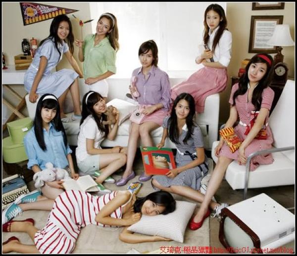 GirlsGeneration.jpg