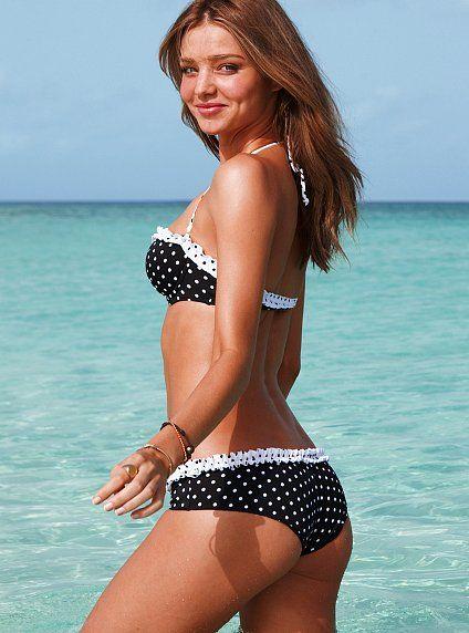 miranda-kerr-bikini-vs-26.jpg