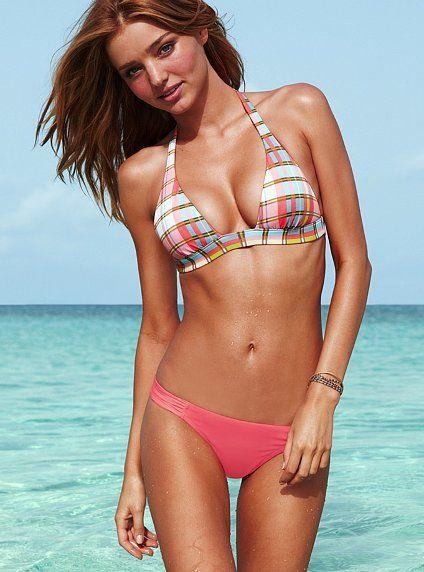 miranda-kerr-bikini-vs-28.jpg