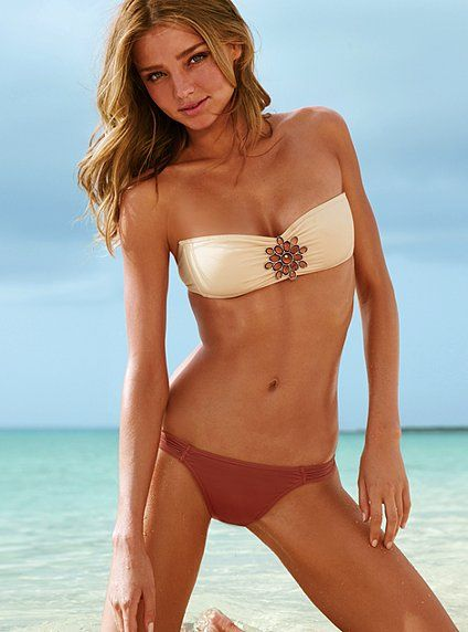 miranda-kerr-bikini-vs-29.jpg