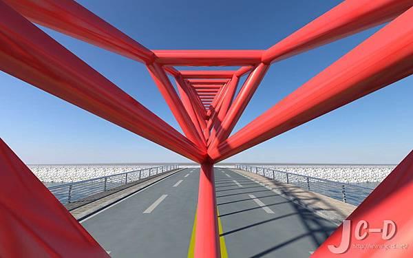 高雄前鎮區橋樑-Type02-03.jpg