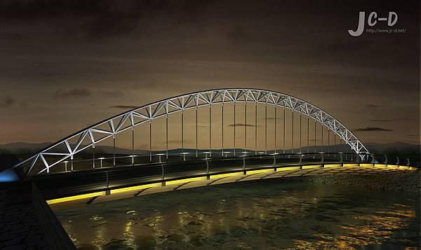 高雄前鎮區橋樑-Type02-02.jpg