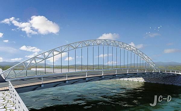 高雄前鎮區橋樑-Type02-01.jpg