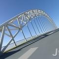 高雄前鎮區橋樑-Type02-05.jpg