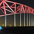 高雄前鎮區橋樑-Type02-04.jpg