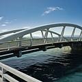 高雄前鎮區橋樑-Type03-01.jpg