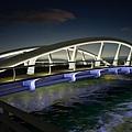 高雄前鎮區橋樑-Type03-02.jpg