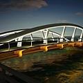 高雄前鎮區橋樑-Type03-03.jpg