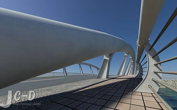 高雄前鎮區橋樑-Type03-05.jpg