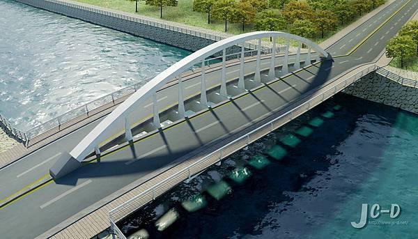 高雄前鎮區橋樑-Type04-02.jpg
