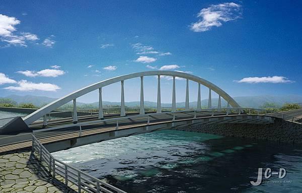 高雄前鎮區橋樑-Type04-01.jpg