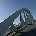 高雄前鎮區橋樑-Type04-04.jpg