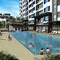 陽光峇里大泳池.jpg