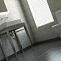 模擬 Vray 廁所作品2.jpg