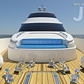 Horizon_J87 遊艇過程截圖06.jpg