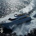 Horizon_J88 遊艇結果圖 04.jpg