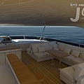 Horizon_J88 遊艇過程截圖04.jpg