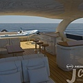 Horizon_J88 遊艇過程截圖06.jpg