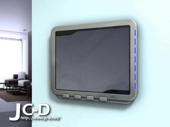 自動化設備外殼設計圖C.jpg