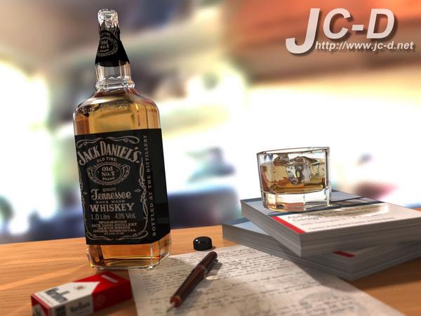 威士忌1.jpg