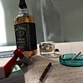 威士忌2.jpg
