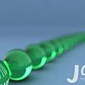綠色玻璃珠.jpg
