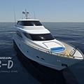Horizon_J87 遊艇過程截圖03.jpg