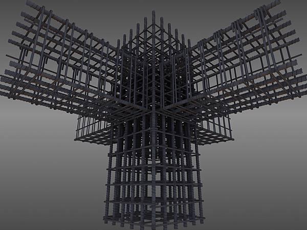 施工-03鋼筋番數-高_resize.jpg