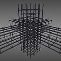 施工-04鋼筋密度-疏_resize.jpg