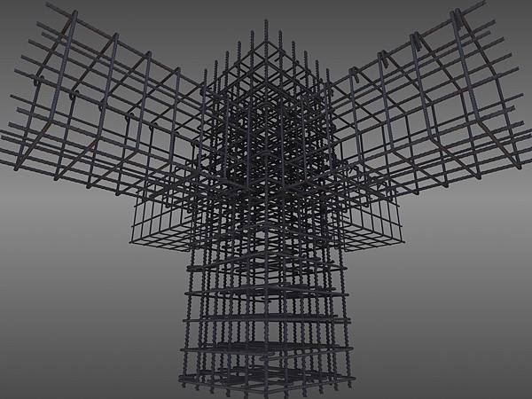 施工-03鋼筋番數-低_resize.jpg